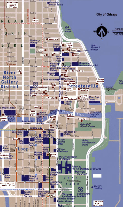 Downtown Chicago Hotel Map | 2018 World's Best Hotels on oklahoma city hotel map, colorado springs airport hotel map, chicago site seeing map, chicago holiday events 2014, jacksonville hotel map, downtown vancouver hotels map, chicago map downtown pdf, detailed downtown chicago map, chicago downtown apartments, chicago hotels magnificent mile map, river walk hotel map, augusta airport hotel map, chicago loop map, chicago hotel lobbies, san jose hotel map, santa monica hotel map, chicago attractions, sofitel chicago water tower map, chicago sightseeing map, chicago downtown restaurants,